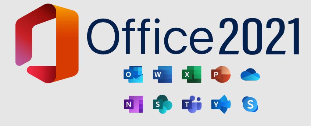 is microsoft office 2021 worth it