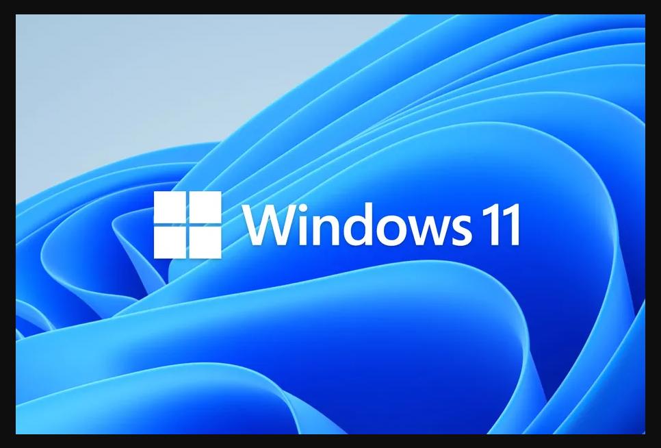 Windows 11 - what's new